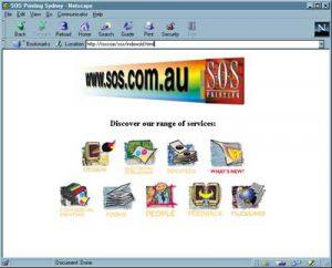1996_web