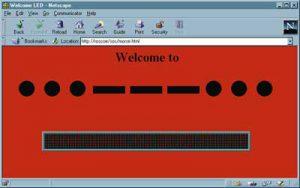 1996b_web