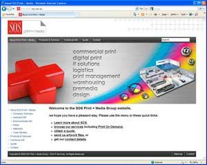 2009site