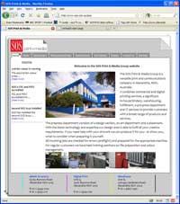 2003_web